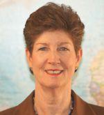 Kathy Gainey, LTG (Retired)