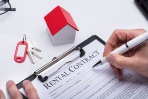 Tips for Protecting Your Furnished Rental Property