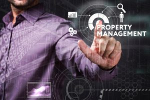 What is Rental Property Management and How Can it Help Investors?