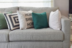 Unfurnished vs. Furnished Apartments - Which is Best for Your Rental?