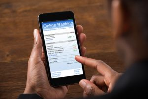 How Rental Management Software Can Make Life Easier