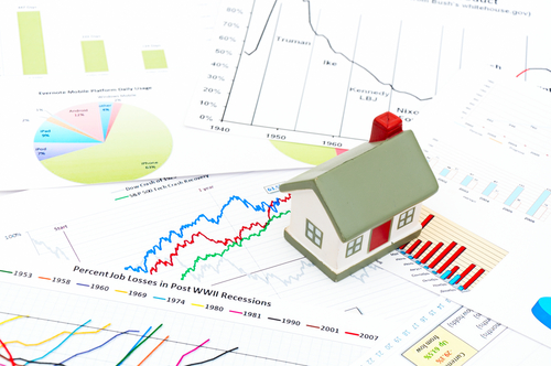 2021 Real Estate Trends and Investment Opportunities